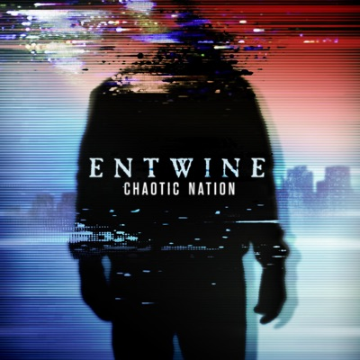 Chaotic Nation - Entwine