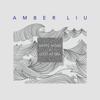 White Noise - AMBER