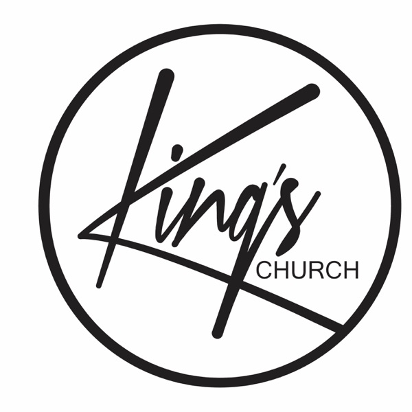 The King's Church Newport Podcasts