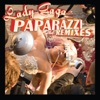 Lady Gaga - Paparazzi (Moto Blanco Remix) [Radio Version]