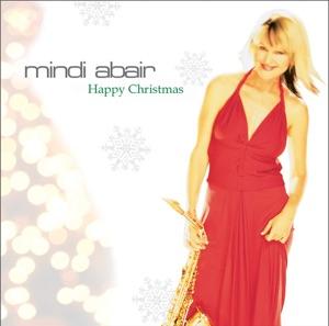 Happy Christmas - Single