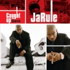 Caught Up - Single, Ja Rule