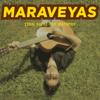Maraveyas - Ston Kipo Tou Megarou (Live) artwork