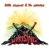 Uprising (Remastered) [Bonus Track Version]