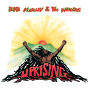 Could You Be Loved - Bob Marley & The Wailers - Bob Marley & The Wailers