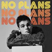 No Plans (feat. Marteen)