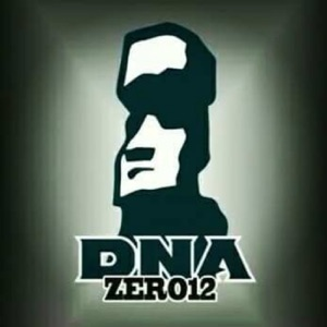 DNA ZERO 12 - Retórica