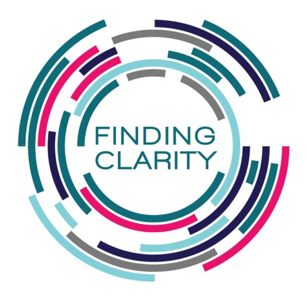 The Finding Clarity Podcast
