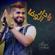 Radar Al Wafa - Mohamed Al Shehhi