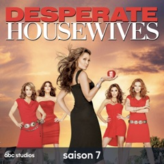 Desperate Housewives, Saison 7