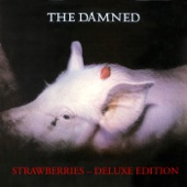 The Damned - Life Goes On