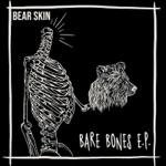 Bear Skin - All Along