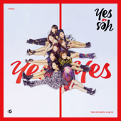 Download Lagu MP3 TWICE - YES or YES