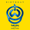 Birthday (feat. Cody Wise)