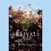 The Arrivals AudioBook Download