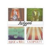 Rock n Roll Kaliphate