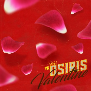 Valentine - Single Mp3 Download