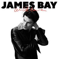 Wild Love by James Bay