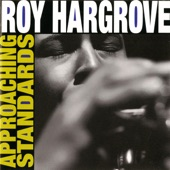 Roy Hargrove Quintet - My Shining Hour
