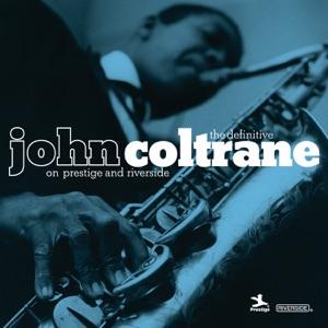 John Coltrane & Kenny Burrell - Why Was I Born?