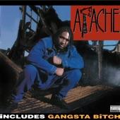 Apache Ain't Shit