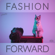 Fashion Forward - The Home Team