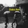 Chakra Rain