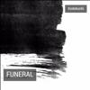 Kodokushi - Funeral - EP обложка