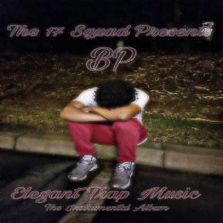 Elegant Trap Music – BP