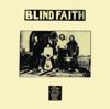Blind Faith - Blind Faith  artwork