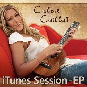 Colbie Caillat - I Want You Back