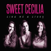 Sweet Cecilia - Les Freres Guidry