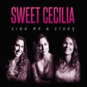 Sweet Cecilia - Red Bird Flies