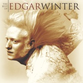 Edgar Winter's White Trash - Turn On Your Love Light