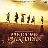 Aar Nanak Paar Nanak - Diljit Dosanjh