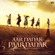 Aar Nanak Paar Nanak - Diljit Dosanjh - Diljit Dosanjh