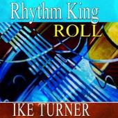 Ike & Tina Turner - Rock A Bucket