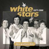 White Stars 1977-1990: Ihre grössten Hits