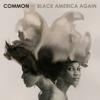 Common - Red Wine (feat. Syd & Elena) bild