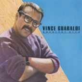 Vince Guaraldi - Christmas Time Is Here