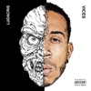Vices - Single, Ludacris