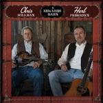 Chris Hillman & Herb Pedersen - Desert Rose