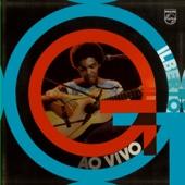 Gilberto Gil - Dia de Festa