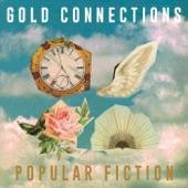 Gold Connections - Plague 8