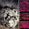 Mother Love Bone - Crown of Thorns artwork