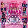 De Toppers - Toppers In Concert 2018 kunstwerk
