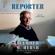 Seymour M. Hersh - Reporter: A Memoir (Unabridged)