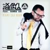 Miami Sax Boom (feat. Sahra Lee) - Single