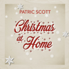Christmas At Home - Patric Scott