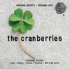The Cranberries - Analyse artwork